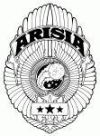 arisia-2011