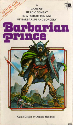 barbarian-prince3