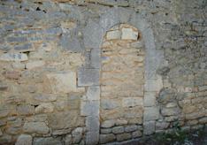 bgstone-door