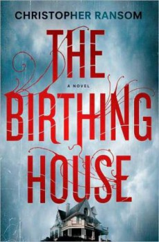 birthing-house-hb