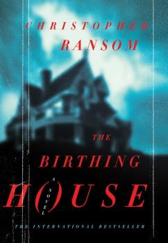 birthing-house-tpb