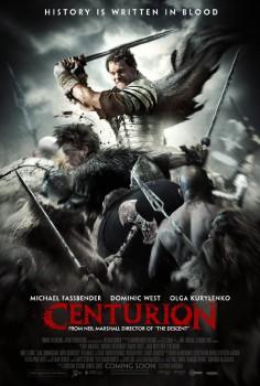 centurion-2010-poster