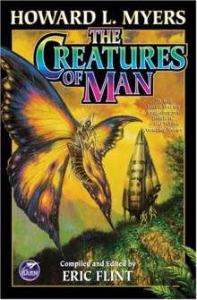 creatures-of-man