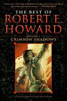 crimson-shadows