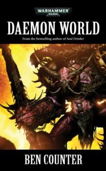 daemon-world-new