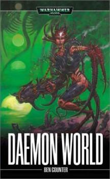 daemon-world-old