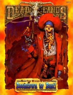 deadlands-doomtown-or-bust-255