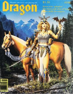 dragon-mag-106-254