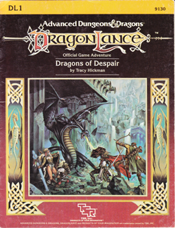 dragonlance-255