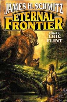 eternal-frontier