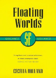 floating-worlds1