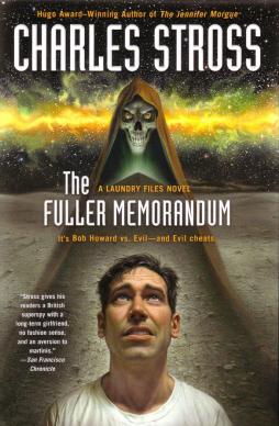 fuller-memorandum