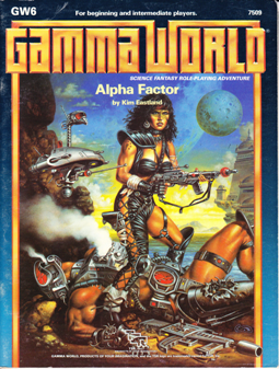 gamma-world-255