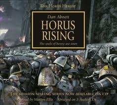 horus-cd