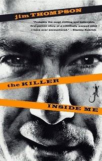 killer-inside-me