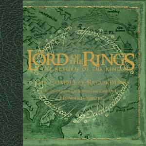 lord-rings-return-of-king-complete