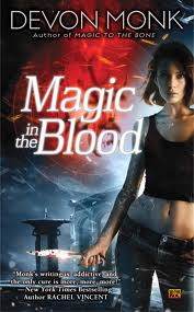 magic-in-the-blood