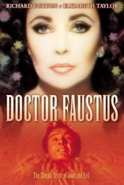 Doctor Faustus, the Movie