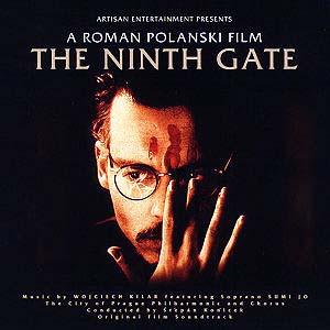 ninth-gate