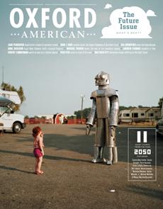 oxford-american