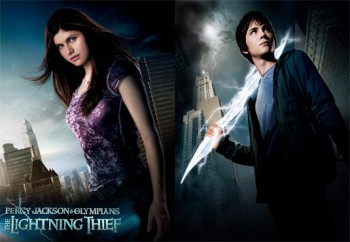 percy_jackson_and_the_olympians_the_lightning_1