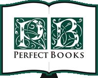 perfectbooks_logo