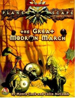 planescape-the-great-modron-march-255