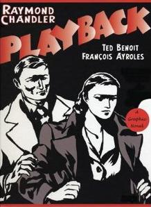 playback1