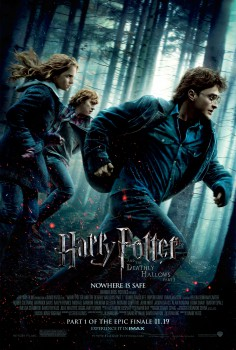 posters-hp7
