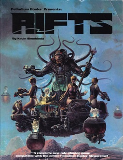 rifts-1st-edition-254