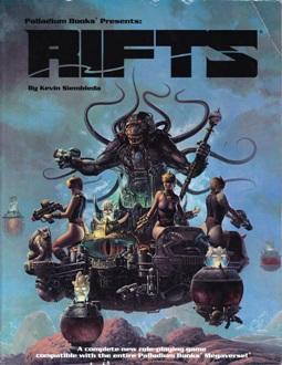 rifts-1st-edition-254