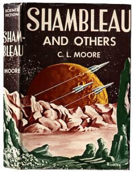 shambleau1