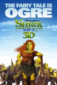 shrek_4_poster_08-535x800