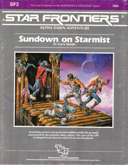 star-frontiers-255