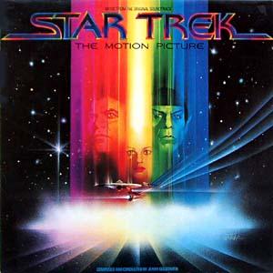 star_trek_motion_picture