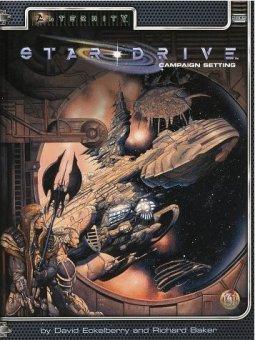 stardrive-campaign-setting-255