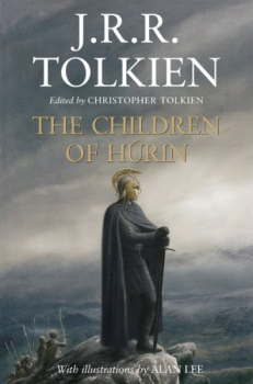 the-children-of-hurin