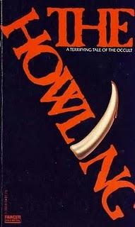 the-howling-original-cover