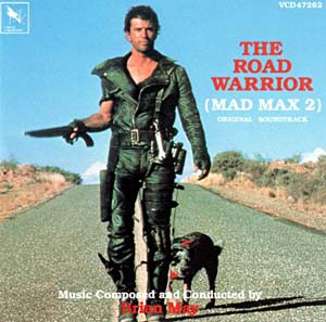the-road-warrior
