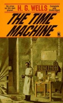 time-machine-wells
