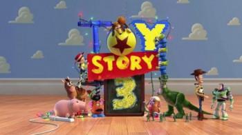 toy-story-3-560x314