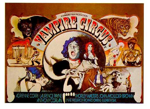 vampire-circus1