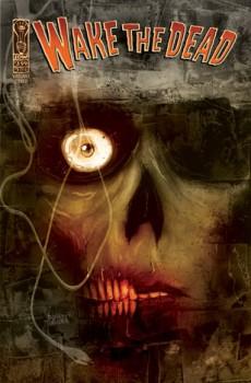 wake-the-dead1