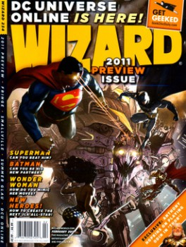 wizard-issue-234