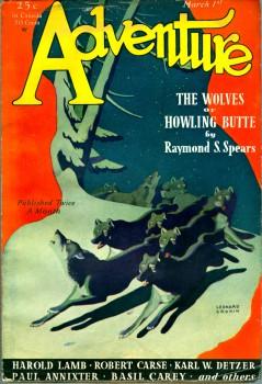 adv-1931-mar1-fr