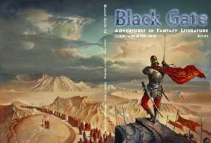 bg-14-cover
