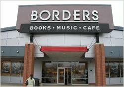 borders-books