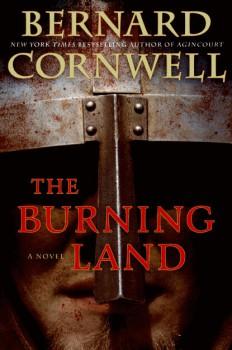 burning-land-us-cover2