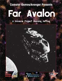 csrt0043-far_avalon-1