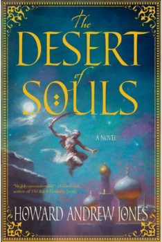 desert-of-souls21